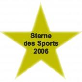 Auszeichnung_Sterne-des-Sports-2006