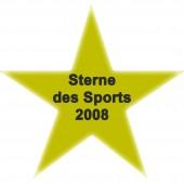 Auszeichnung_Sterne-des-Sports-2008