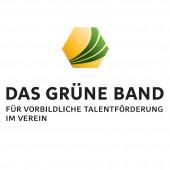 Auszeichnung_gruenes-Band