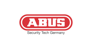 ABUS Deutschland