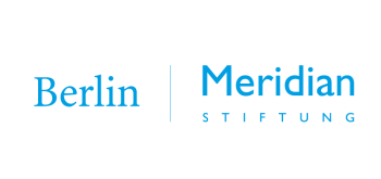 Meridian Stiftung