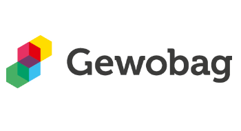 Gewobag Homepage